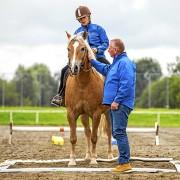 Cavallo_AR_195_Rivas_von-Silke-geprüft